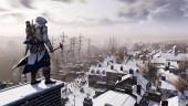 Обзорное видео об особенностях Assassin's Creed III Remastered