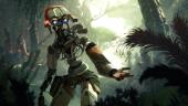 Трейлер Stormland — AAA-игры для VR от создателей Marvel's Spider-Man