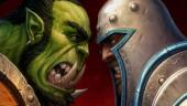 В GOG.com вышли Warcraft I и II