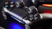 Слух: следующее поколение PlayStation и Xbox стартует в 2020 году и будет мощнее сервера Stadia