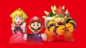 За подписку Twitch Prime бесплатно раздадут один год Nintendo Switch Online