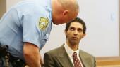 «Сваттер», из-за которого офицер убил невиновного человека, приговорён к 20 годам заключения