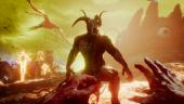 Тираж Agony превысил 160 тысяч копий. Для PS4-версии вышел патч с улучшениями из Agony Unrated