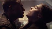 20th Century Fox представила фанатскую короткометражку по вселенной «Чужого»