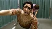 Похоже, Yakuza: Kiwami 2 скоро выйдет на PC — компьютерная версия получила рейтинг от ESRB