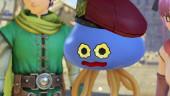 У истории серии Dragon Quest всё ещё 62 тысячи просмотров [1 апреля]