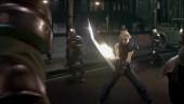Главный программист Lightning Returns: Final Fantasy XIII стал гейм-директором ремейка Final Fantasy VII