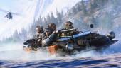 Завтра в Battlefield V появится валюта, покупаемая за реальные деньги