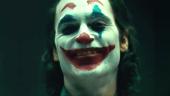 Воплощение безумия — первый трейлер фильма «Джокер» с Хоакином Фениксом