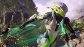 BioWare считает статьи о трудностях производства Anthem вредными для индустрии