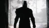 God of War получила пять наград на BAFTA Games Awards 2019, в том числе за лучшую игру