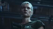 «Особь» — вторая короткометражка по «Чужому» от 20th Century Fox
