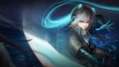 Китайский конкурент Steam от Tencent запустился по всему миру