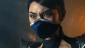 «Настанет время сражаться» — «живой» трейлер Mortal Kombat 11