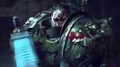 Warhammer 40,000: Inquisitor — Martyr готовится к крупному обновлению 2.0