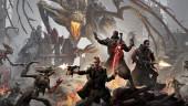 Кооперативный экшен Remnant: From the Ashes от создателей Darksiders выйдет 20 августа. Смотрите новый трейлер