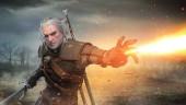 Хорватский композитор заявляет, что CD Projekt RED незаконно использовала его песню в The Witcher 3