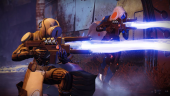 В Destiny 2: Forsaken на PC и Xbox One случайно позволили приобрести оружие, эксклюзивное для PlayStation 4
