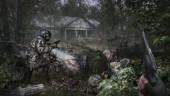 Chernobylite обзавелась сюжетным трейлером, а её авторы готовы взять вас в путешествие в Чернобыль