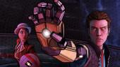 Трой Бейкер не озвучивает своего персонажа в Borderlands 3. Стороны сваливают вину друг на друга