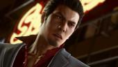 Yakuza Kiwami 2 выйдет на PC. Сбор предзаказов уже открыт