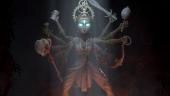 Трейлер Raji: An Ancient Epic — приключенческого экшена в антураже Древней Индии