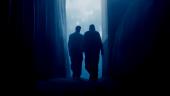 «Ночная смена» — третья короткометражка по «Чужому»