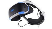 Патенты от Sony для VR: толпы с друзьями-NPC и виртуальные места на киберспортивных стадионах