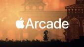 Слух: Apple потратит 500 миллионов долларов на сделки с издателями игр для сервиса Arcade