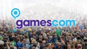 Церемонию открытия gamescom 2019 проведёт организатор The Game Awards