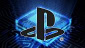 Официально: первые подробности о следующем поколении консолей PlayStation