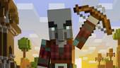 Премьера экранизации Minecraft состоится в 2022 году