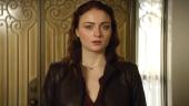 Санса разбушевалась — финальный трейлер «Люди Икс: Тёмный Феникс»