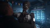 Daymare: 1998, бывший ремейк Resident Evil 2, выходит этим летом. Смотрите новый трейлер