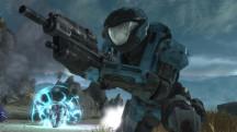 Тестирование Halo: Reach для PC могут отложить