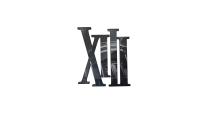 Анонс ремейка XIII — шутера из 2000-х, стилизованного под комикс