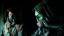 «А ну, чики-брики и в хоррор!» — 30 минут геймплея Chernobylite