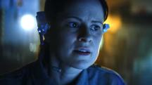 «Руда» — четвёртая короткометражка по вселенной «Чужого»