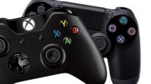 Слух: новая Xbox окажется ощутимо мощнее новой PlayStation