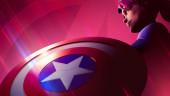 Грядёт новый кроссовер между Fortnite и «Мстителями»