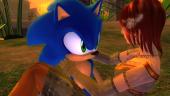 Фанаты зачем-то портируют на PC кошмарную Sonic the Hedgehog 2006-го. Уже можно скачать демо