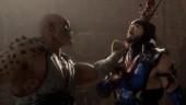 Первые рецензии на Mortal Kombat 11 подтверждают невыносимое количество гринда