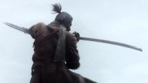В новом патче Sekiro увеличивают эффективность разных боевых тактик