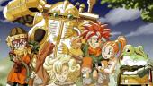 Японские геймеры назвали Chrono Trigger лучшей игрой за последние 30 лет