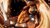 Авторы Mortal Kombat 11 уже пообещали исправить гринд в игре