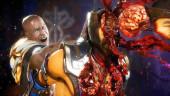 В Китае официально запретили игры с трупами, кровью, маджонгом и покером