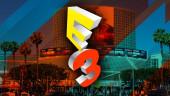 Необычные конференции E3 2019: компания, до сих пор издающая игры для PS Vita, и сайт про VR