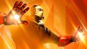В специальном режиме Fortnite воспроизводят битву за Камни бесконечности из «Мстителей»