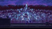 Katana ZERO купили более 100 тысяч раз. Для игры готовят бесплатное DLC и режим спидрана