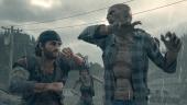 Критики о Days Gone: «Словно слишком затянутый фильм, который идёт на час дольше положенного»